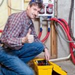 Is A Heat Pump Right For Your San Bernardino Home?