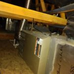 Trusted Air Conditioning And Heating Installation Specialists In San Bernardino, CA